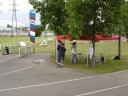 PlayEnSport_2009_06.jpg