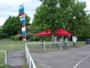 PlayEnSport_2009_07.jpg